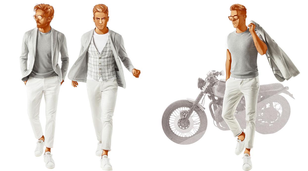 Pantaloni On Giacche Fradi Shop Abbigliamento Line Piumini Uomo wikZTOPXu